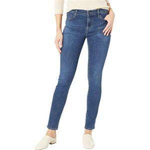 (NWT) J Brand | 811 Mid Rise Skinny Jeans